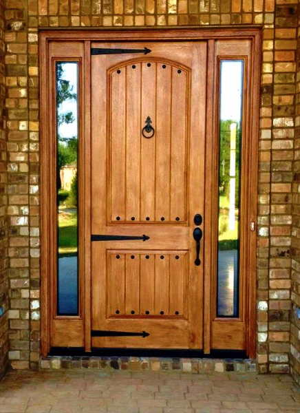 stainable-fiberglass-door-edt